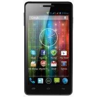 Мобильный телефон Prestigio MultiPhone PAP5450 Duo