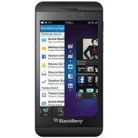 Мобильный телефон BlackBerry Z10 black