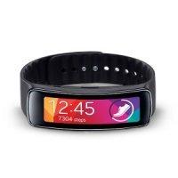 Смарт-часы Samsung Galaxy Fit SM-R3500