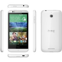 Мобильный телефон HTC Desire 510 white