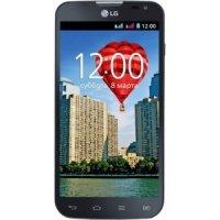 Мобильный телефон LG L90 D410 black