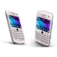 Мобильный телефон BlackBerry 9790 Bold (Pink)