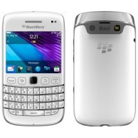 Мобильный телефон BlackBerry 9790 Bold (White)