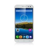 Мобильный телефон Zopo ZP998 Dual Sim (white)