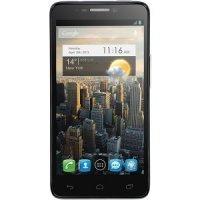 Мобильный телефон Alcatel OneTouch Idol 6030D Dual Sim (slate)