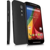 Мобильный телефон Motorola G2 XT1068 black