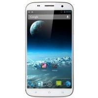 Мобильный телефон Zopo ZP990 Dual Sim (white)