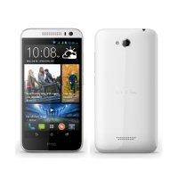 Мобильный телефон HTC Desire 616 Dual Sim Pearl White
