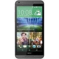 Мобильный телефон HTC Desire 816 Dual gray