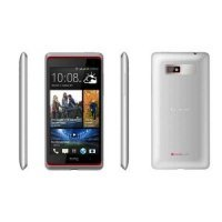 Мобильный телефон HTC Desire 400 Dual White