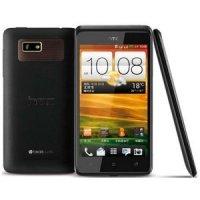Мобильный телефон HTC Desire 400 Dual black