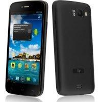 Мобильный телефон Fly IQ4411 Quad Energie 2 Black