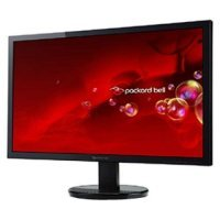 kupit-Монитор ACER 193DXB LCD Monitor 18,5 (UX.XK3EE.002)-v-baku-v-azerbaycane