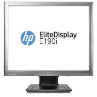 Монитор HP EliteDisplay E190i 18.9-inch 5:4 LED Backlit IPS Monitor (E4U30AA)