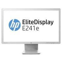 Монитор HP EliteDisplay E241e 24-in IPS LED Backlit Monitor (G7D44AA)