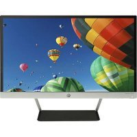 Монитор HP Pavilion 22cw LED Blt IPS Monitor (J7Y66AA)