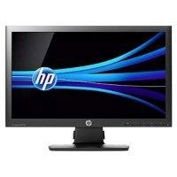 Монитор HP Compaq LE2002x 20-inch LED Backlit LCD Monitor (LL763AA)