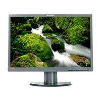kupit-Монитор LCD Lenovo ThinkVision LT2252p 22 (LT2252p)-v-baku-v-azerbaycane