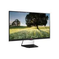 Монитор LCD LG 27MP75HM LED HDMI 27 (27MP75HM)