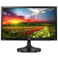 Монитор LCD LG 22MP55HQ LED TFT IPS HDMI 21,5 (22MP55HQ)