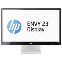 Монитор HP ENVY 23 (E1K96AA)
