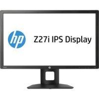 Монитор HP Z27i 27-inch IPS LED Backlit (D7P92A4)