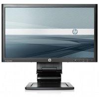 Монитор HP Compaq LA2006x