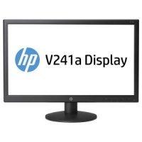 kupit-Монитор HP V241a-v-baku-v-azerbaycane