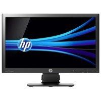 Монитор HP Compaq LE2002x