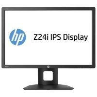 kupit-Монитор HP Z24i 24-Inch IPS (D7P53A4)-v-baku-v-azerbaycane
