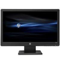 kupit-Монитор HP W2072a 20-inch LED (B5M13AA)-v-baku-v-azerbaycane