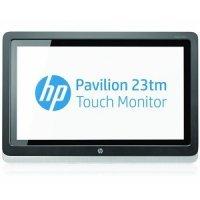 """Монитор HP 23tm (E1L10AA) 23"""""""