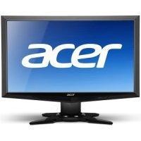 """kupit-Монитор Acer G205HV 20""""-v-baku-v-azerbaycane"""