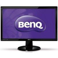 """Монитор BenQ GL2055A 20"""""""