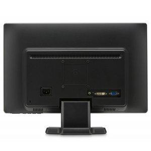 Монитор HP W2072a 20-inch LED (B5M13AA)