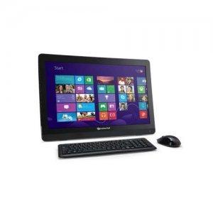 купить Моноблок Acer Packard Bell oneTwo S3380 19,5 (DQ.U91MC.007)