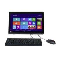 Моноблок Acer Packard Bell oneTwo S3380 19,5 (DQ.U91MC.006)