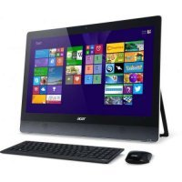 купить Моноблок Acer Aspire U5-620 Touch AiO PC i7 23 (DQ.SUPMC.004)