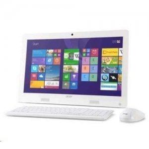 купить Моноблок Acer Aspire Z1-611 AiO PC 19,5 (DQ.SZ0MC.001)