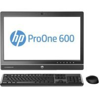 купить Моноблок HP ProOne 600 G1 AiO PC i5 21,5 Full HD (E4Z24ES)