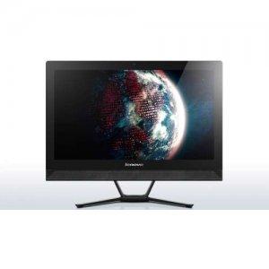 купить Моноблок Lenovo 300 i5 21,5 FHD (F0BX00JPRK)