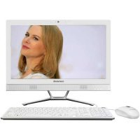 kupit-купить Моноблок Lenovo C50-30 i5 23 (F0B100NSRK)-v-baku-v-azerbaycane