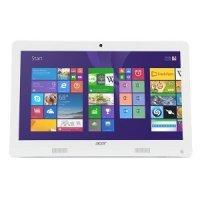 kupit-Моноблок Acer ZC-606 AiO Pentium-v-baku-v-azerbaycane