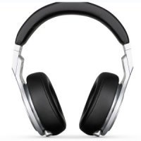 Наушники Beats Audio Pro Over Ear Black