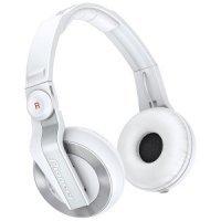 kupit-Наушники Pioneer HDJ-500-W-v-baku-v-azerbaycane