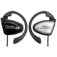 Наушники Pioneer SE-E33-X1