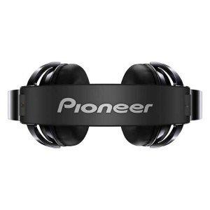 Наушники Pioneer HDJ-1500-K