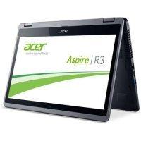 kupit-купить Ноутбук Acer R3-471TG-59J4 i5 14 Touch (NX.MP5ER.002)-v-baku-v-azerbaycane