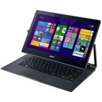 kupit-купить Ноутбук Acer R7-371T-77FF i7 13,3 Touch (NX.MQQER.003)-v-baku-v-azerbaycane
