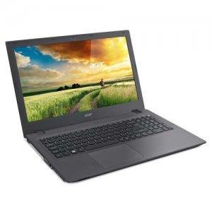 купить Ноутбук Acer ES1-531-C4S4 Celeron 15,6 (NX.MZ8ER.046)
